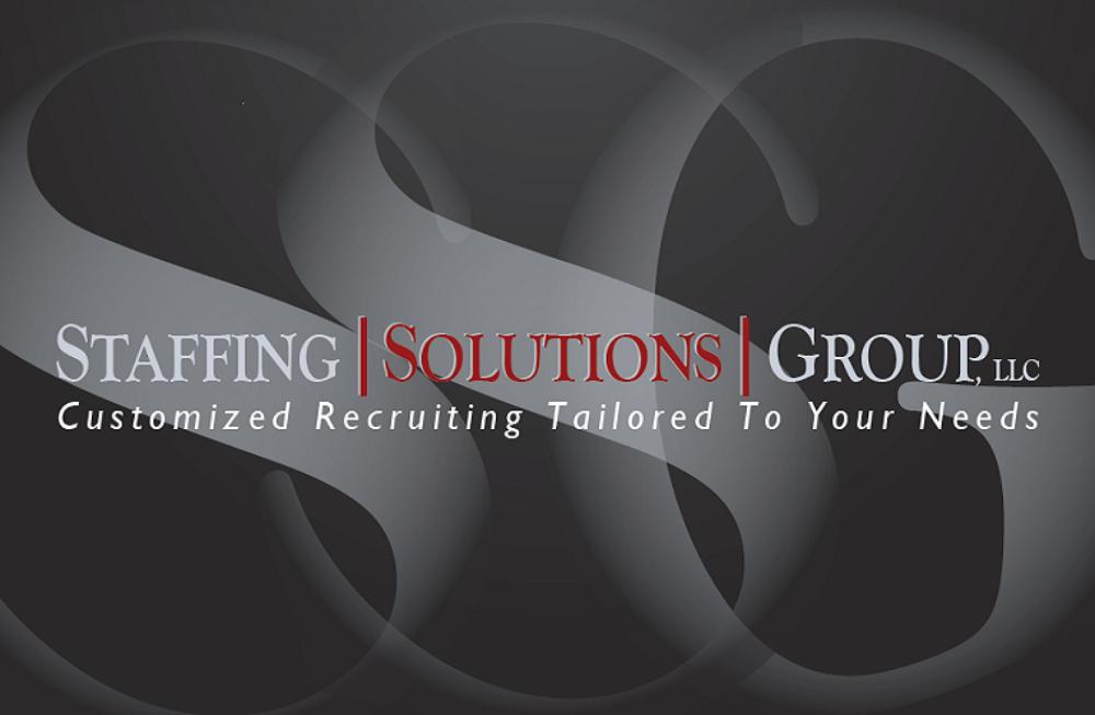 JMT Staffing Solutions LLC
