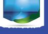 SunSoft Technologies Inc