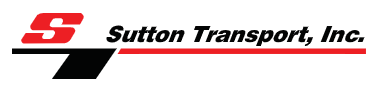 Company Logo Sutton Transport, Inc.