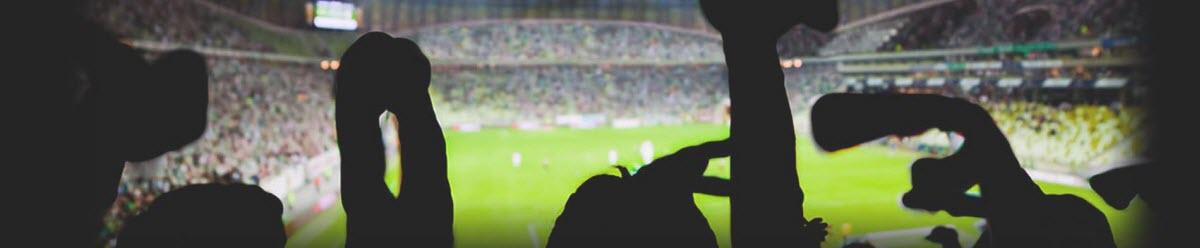"""<p><span style=""""font-size: 10.5pt;"""">Vill du sprida glädje och spänning tillsammans med oss?<br /><br /></span><span style=""""font-size: 10.5pt;"""">Med engagemang och stolthet utvecklar vi svenska folkets spelupplevelser där idrott Stockholms utbud och Gotlands lugn alltid är nära. Att jobba på Svenska Spel rymmer många upplevelser. Vi är svenska folkets spelbolag som förebygger spelproblem, sponsrar idrottsrörelsen på alla nivåer och låter vinsten gå tillbaka till samhället. Du kommer att spela en viktig roll när vi skriver nästa kapitel i Svenska spels historia, nu satsar vi framåt för en ännu större upplevelse - för våra kunder, för samhället, för dig.<br /><br /></span><span style=""""font-size: 10.5pt;"""">Läs mer om våra förmåner och ur det är att jobba hos oss på karriar.svenskaspel.se</span></p>"""