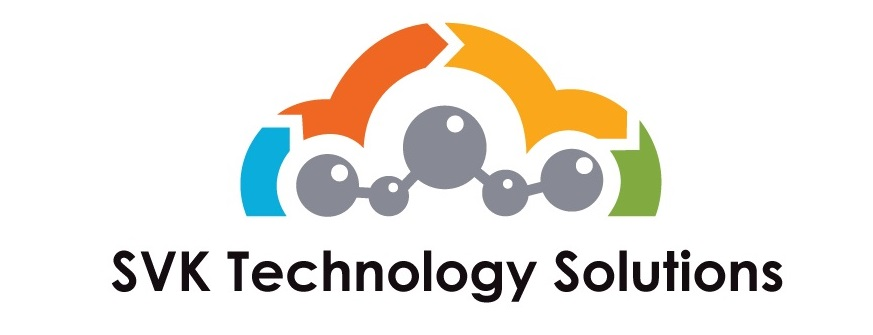 SVK Technology Solutions Inc