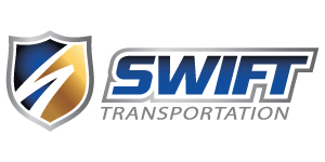 Company Logo Swift Transportation