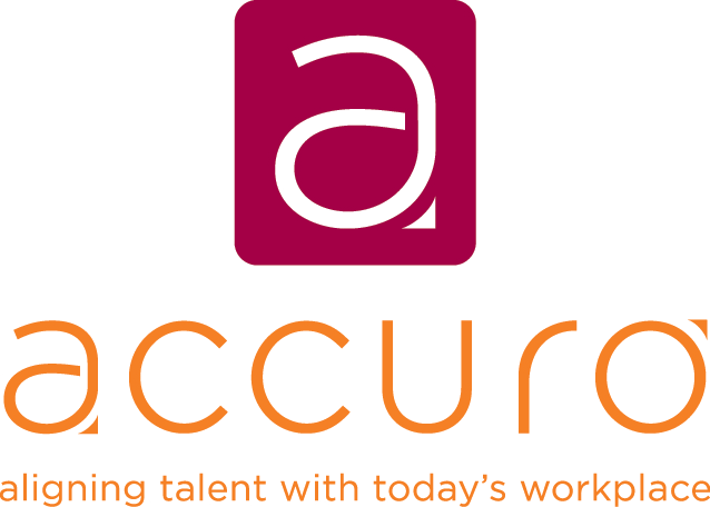 The Accuro Group