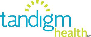 Company Logo Tandigm Health LLC