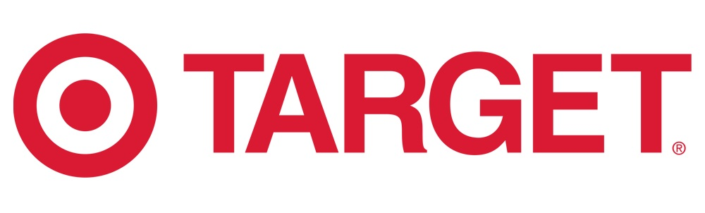 Company Logo Target Corporation