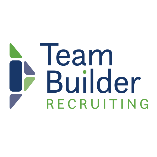 Team Builder Recruiting