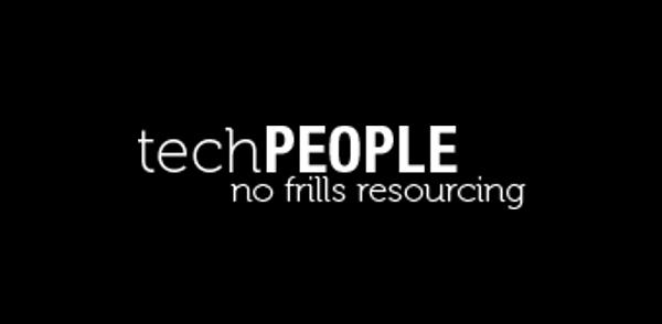 Tech People Hungary