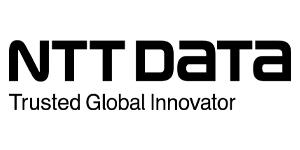 Company Logo NTT DATA ITALIA S.P.A.