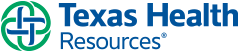 Company Logo Texas Health Resources