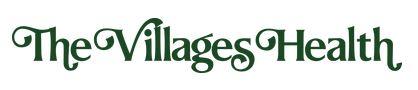 Company Logo The Villages Health