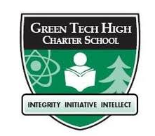 Green Tech High Charter School
