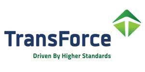 Company Logo TransForce