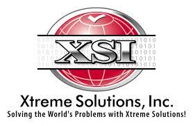 Company Logo Xtreme Solutions