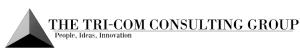 Tri-Com Consulting