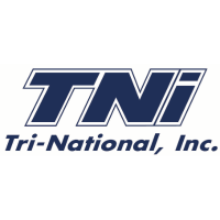 Company Logo Tri-National