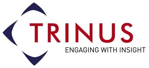 Trinus Corporation