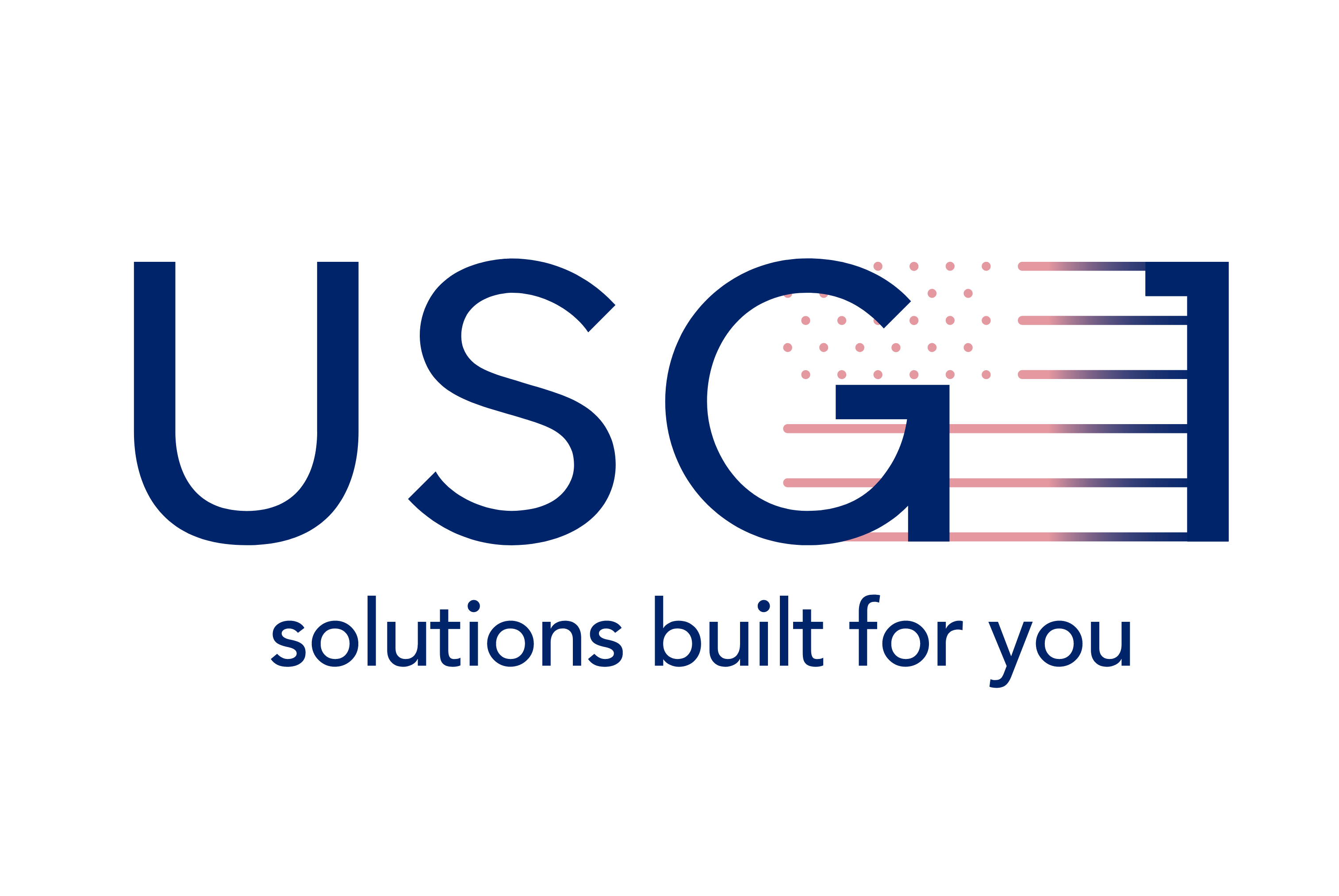 The United Solutions Group, Inc.