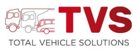 Company Logo Total Vehicle Solutions Ltd