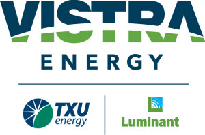Vistra Energy Careers Jobs Amp Company Information