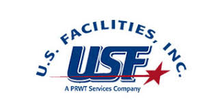 Company Logo U.S. Facilities, Inc.