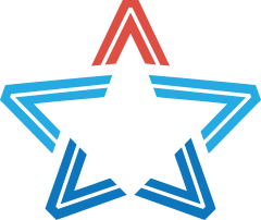 Company Logo Veterans Engineering