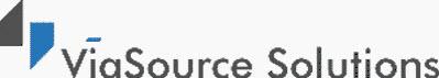 Company Logo ViaSource Solutions Inc