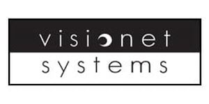 Visionet Systems, Inc.