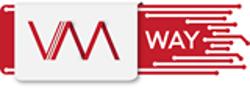 Company Logo VmWay S.r.l.