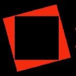 Company Logo Intermedia Group, Inc.