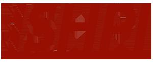 Company Logo ISHPI Information Technologies
