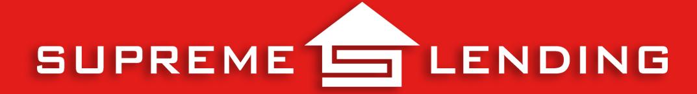 Company Logo Supreme Lending