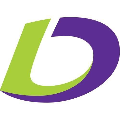 Company Logo loanDepot