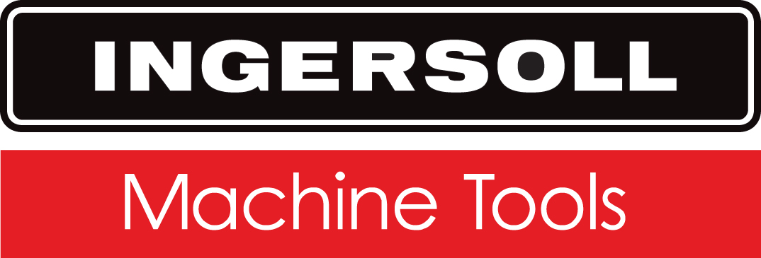 Ingersoll Machine Tools, Inc. Careers | Monster.com