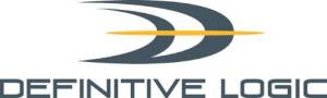 Company Logo Definitive Logic