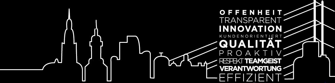 <p>Die ad agencyservices GmbH gehört zur Omnicom Group und bietet den angeschlossenen Unternehmen Dienstleistungen in den Bereichen Rechnungswesen, Administration, Human Resources, Legal & Tax und IT an. In den Betreuungsbereich der ad agencyservices GmbH fallen mehr als 3.000 Mitarbeiter, in 30 Agenturen und 5 Standorten. Unsere Experten managen für nationale und internationale Kunden verschiedene Service-Dienstleistungen. Um den hohen Anforderungen und Standards gerecht zu werden, entwickeln wir unsere Services stetig weiter.</p>