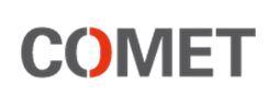 Company Logo Comet Technologies USA Inc.