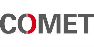 Comet Technologies USA Inc.