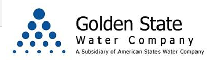Company Logo Golden State Water Company