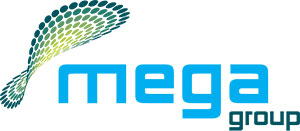 MegaGroup Trade NV
