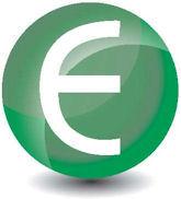 Epic Pharma, LLC