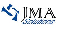 Company Logo JMA Solutions, LLC