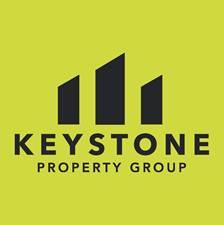 Keystone Property Group