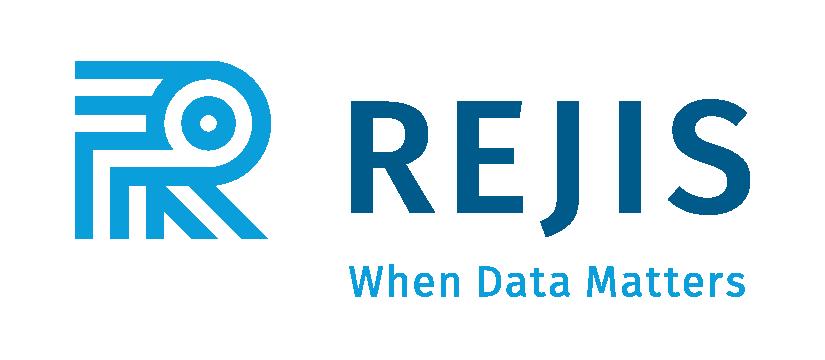 Company Logo REJIS Commission