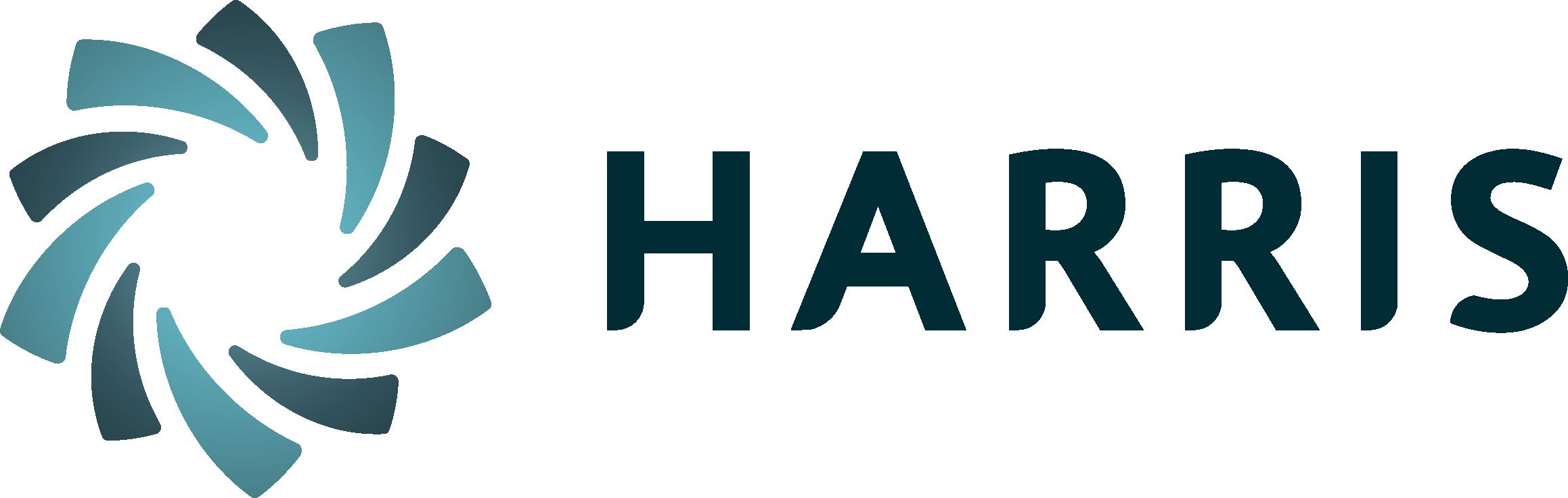 Harris Computer