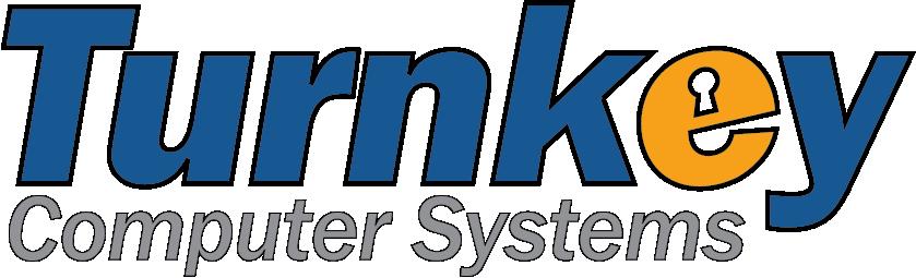Company Logo Turnkey Computer Systems, LLC