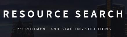 Resource Search, LLC