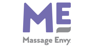 Company Logo Massage Envy