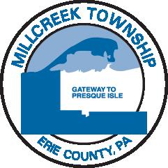 Millcreek Township