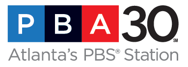 Public Broadcasting Atlanta