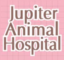 Jupiter Animal Hospital